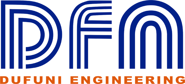 Dufoni Engineering Mechanical_Dufoni Engineering Mechanical